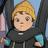 L84tea's avatar