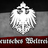 Anonymous Killer 1.5's avatar