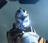 Artoodetonator33's avatar