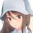 Anakin Nakamura's avatar