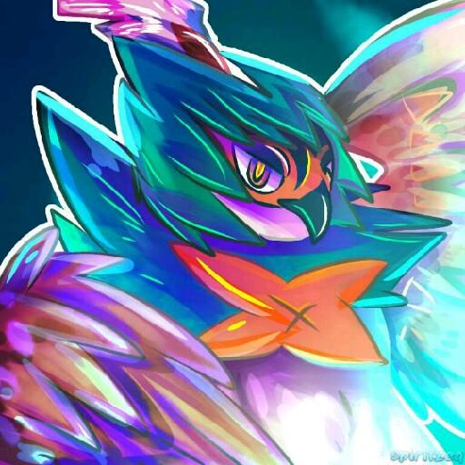 Los 3 bros del barrio locos 777's avatar