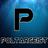 Poltargeist's avatar
