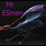 Mr Esmen 5's avatar