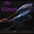Mr Esmen 5