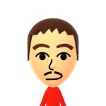 Minefa5's avatar