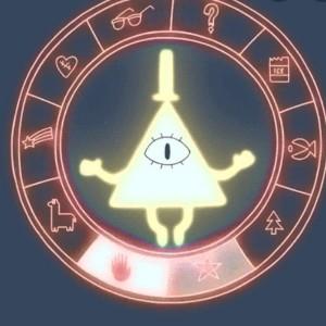 Rrairnbow's avatar
