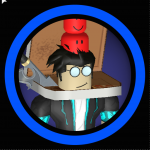 Blockcitywarperson's avatar