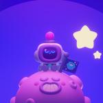 Proteus Dimitrks's avatar