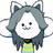 PeaVZ108's avatar