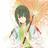 RollingGirl~'s avatar