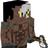 CaporalDxl's avatar