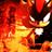 CoolDudeDaron1's avatar