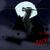 King Darkstalker of the NightWings