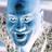 GloopaBoopin's avatar