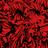 Micahmajorgamer's avatar