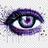 Elementine Stardust's avatar