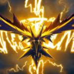 Sixslasher275's avatar