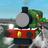 Percy3183's avatar