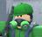 AccurateBoi4's avatar