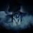Iamtherealaacc99's avatar