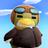 Lori Extraordinary's avatar