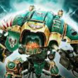 ScorpionXoXGT's avatar