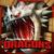 DragonKing9752