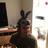 TA2AHS's avatar
