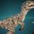 Paleontologist Nolan's avatar