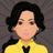 Jenna Glenwood's avatar