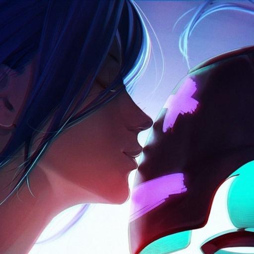 LIMONIUMaa's avatar