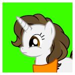 Izzkka's avatar