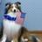 Mjsminkey's avatar