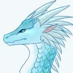 Seapelt's avatar