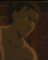 Uniquester's alt's avatar
