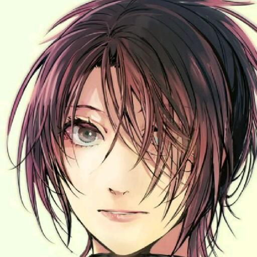 Borjamanati's avatar