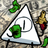 Mario87439's avatar