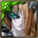(A.P)*Selden* :)'s avatar
