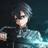 Destroyerur's avatar