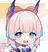 Friedshrimpkiko's avatar