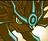 DiabolicGaoooo's avatar