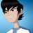BenTai137's avatar
