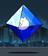 HappyOctahedron's avatar