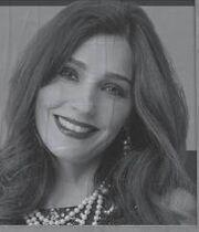Isabel Kabra.jpg