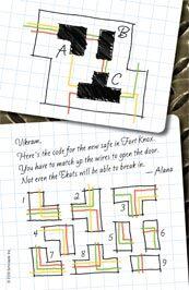 Card118b.jpg