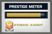 AtomicAgent.png