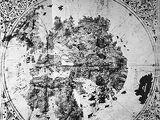 De Virga Mappa Mundi