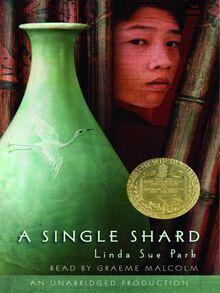 Linda Sue Park- A Single Shard.jpg