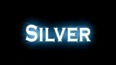 The 39 Clues- Clue 3- Silver