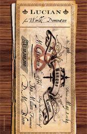 Card114b.jpg